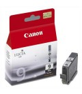 Canon PGI-9PBK Photo Black Ink Cartridge (1034B001)