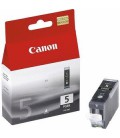 Canon PGI-5BK Black Ink Cartridge (0628B001)