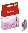 Canon CLI-8PM Photo Magenta Ink Cartridge (0625B001)