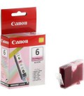 Canon BCI-6PHMA Photo Magenta Ink Cartridge (4710A002)