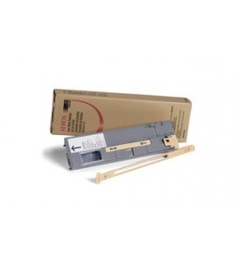 Xerox  Waste Toner (31k) for WorkCentre 7132/7232/7242 (008R13021)