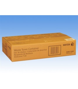 Xerox Waste Toner for WorkCentre 7120/7125 (008R13089)