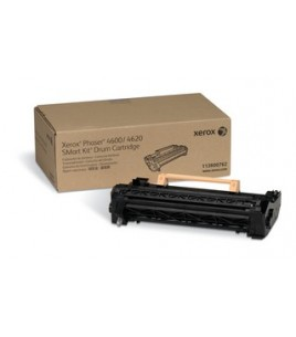 Xerox Drum Cartridge (80k) for Phaser 4600/4620 (113R00762)