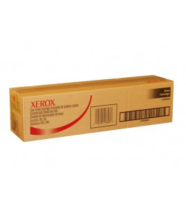 Xerox Color Drum Unit for DocuColor 240/242/250/252/260, WorkCentre 7655/7665/7675/7755/7765/7775 (013R00603)