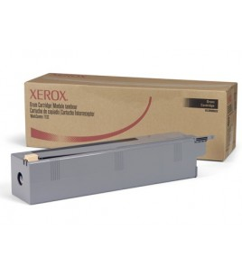 Xerox Drum Cartridge (80k) for WorkCentre 7132/7232/7242 (013R00636)