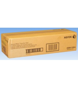 Xerox Transfer Roll for WorkCentre 7425/7428/7435/7525/7530/7535/7545/7556 (008R13064)