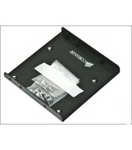 Corsair SSD Bracket 2.5 to 3.5 Bay convertor (CSSD-BRKT1)