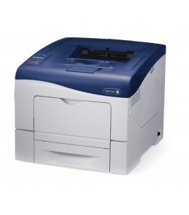 Xerox Phaser 6600V/N, Color Laser, A4, USB, Ethernet