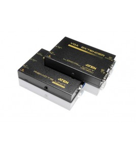 ATEN VE150 Video Extender VGA to Cat 5e, up to 150m, 1280x1024