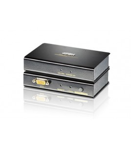 ATEN CE250A KVM Extender, VGA+PS/2, up to 150m