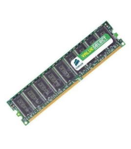 Corsair Value Select 2GB DDR2 800MHz CL5 (VS2GB800D2)