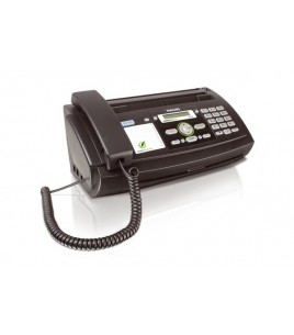Philips Magic 5 Voice PPF675, Φαξ με τηλέφωνο και τηλεφωνητή (PPF675E/GRB)