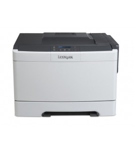 Lexmark CS310N, Color Laser, A4, Ethernet, USB (28C0020)