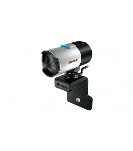 Microsoft Webcam LifeCam Studio (Q2F-00016)