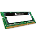 Corsair 2GB 667MHz DDR2 CL5 SODIMM (VS2GSDS667D2)