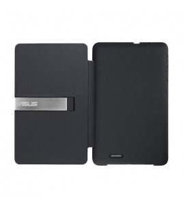 Asus Turn Case & Stand 7 for MeMo Pad, Black (90-XB3TOKSL001E0)