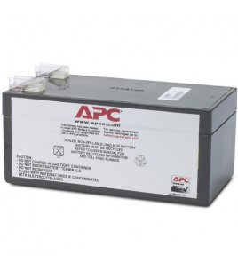 APC Replacement Battery RBC47