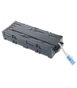 APC Replacement Battery RBC57