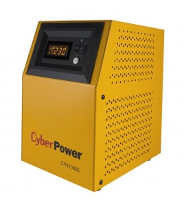 CyberPower Inverter/Emergency Power System (EPS) 1000VA/700W, CPS1000E
