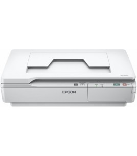 Epson Workforce DS-5500, A4 Scanner, USB 2.0 (B11B205131)