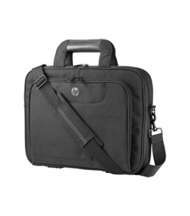 HP Carry Case Value Top Load 40,9 cm / 16.1 (QB681AA)