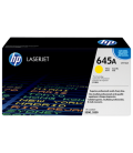 HP Cartridge Laser C9732A Yellow (C9732A)
