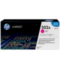 Cartridge HP Laser Q6473A Magenta (Q6473A)