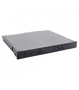 HP DL360G6 Slimline 12.7mm SATA DVD Optical Drive (532066-B21)