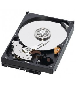 HP 1TB SATA 6Gb/s 7200rpm 3.5 HDD (LQ037AA)