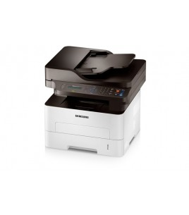 Samsung SL-M2875ND, Monochrome Laser MFP A4, Print, Scan, Copy, Ethernet, USB, Duplex (SL-M2875ND/SEE)