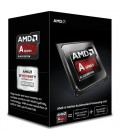 AMD A8-6600K Black Edition, 3.90GHz, Socket FM2, 4-cores, 4MB Cache, GPU Radeon HD 8570D, Box (AD660KWOHLBOX)