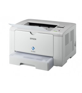 Epson WorkForce AL-M200DN, Mono Laser A4, USB 2.0, Ethernet, Duplex (C11CC70011)