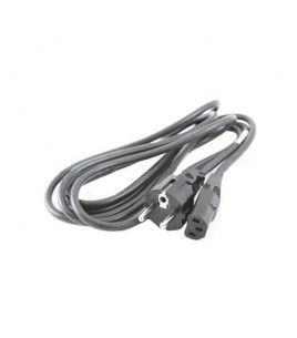 Cisco Power Cord for use with CP-7900 Power Supply (CP-PWR-CORD-CE)