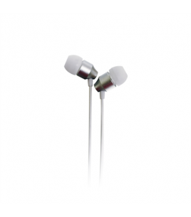 Gigabyte H11 Aluminum in-ear headphone
