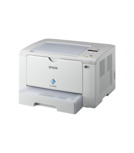 Epson WorkForce AL-M200DW, Mono Laser A4, USB, Ethernet, Wi-Fi, Duplex (C11CC71011)