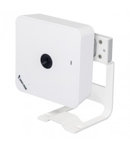 Vivotek IP8130 1MP Compact Size Cube Network Camera