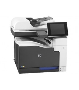 HP LaserJet Enterprise 700 MFP M775dn, A3 Color Laser (CC522A)