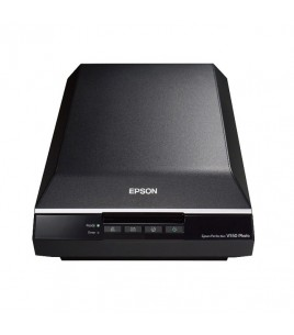 Epson Perfection V550 Photo, A4 Scanner, USB 2.0 (B11B210303)
