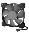 Corsair Hydro Series H75 Liquid CPU Cooler (CW-9060015-WW)