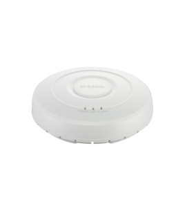 D-Link DWL-2600AP Wireless N PoE Access Point