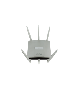 D-Link DAP-2695 Wireless AC1750 Simultaneous Dualband PoE Access Point (DAP-2695)