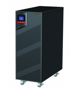 Accupower ΤΝplus 6000 On Line 6000VA/5400W (01-0002941)