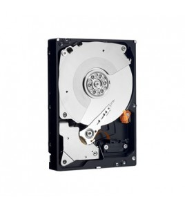 Western Digital RE 500GB 64MB (WD5003ABYZ)