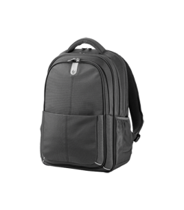 HP Professional Backpack Τσάντα Laptop 15.6 Μαύρη (H4J93AA)