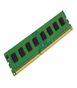 Kingston KVR16LN11/4 4GB 1600MHz DDR3L Non-ECC Dimm 1.35V