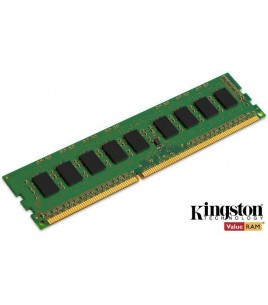 Kingston KVR13N9S6/2 DDR3 2GB 1333MHz CL9 SRx16