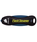 Corsair Voyager 16GB USB Flash USB3.0 (CMFVY3A-16GB)