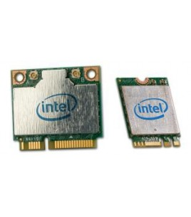 Intel 7260 Wireless-N with Bluetooth (7260.HMWBNWB.R)