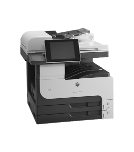 HP LaserJet Enterprise 700 M725dn (CF066A)