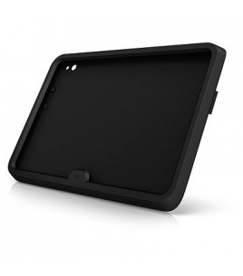HP ElitePad Rugged G2 Θήκη